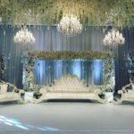 Chandelier Rental Wedding 1 150x150