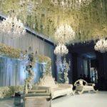 Chandelier Rental Wedding 2 150x150
