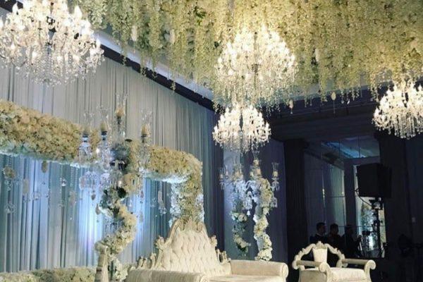 Chandelier Rental Wedding 2 600x400