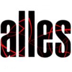 Ales AG 150x150 1