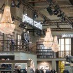 Chanelier Rental Pierre Cardin 2 150x150