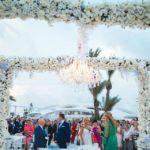 Kronleuchter Mieten Kronleuchtervermietung Hochzeit Am Meer 21 150x150