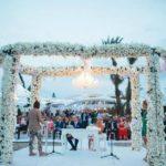 Kronleuchter Mieten Kronleuchtervermietung Hochzeit Am Meer 31 150x150