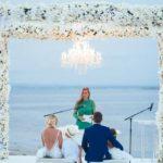Kronleuchter Mieten Kronleuchtervermietung Hochzeit Am Meer1 150x150