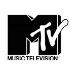 MTV Logo 120x90 1