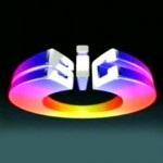 SIC 150x150 1