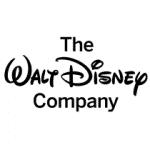 The Walt Disney Company Logo Small 150x150 1
