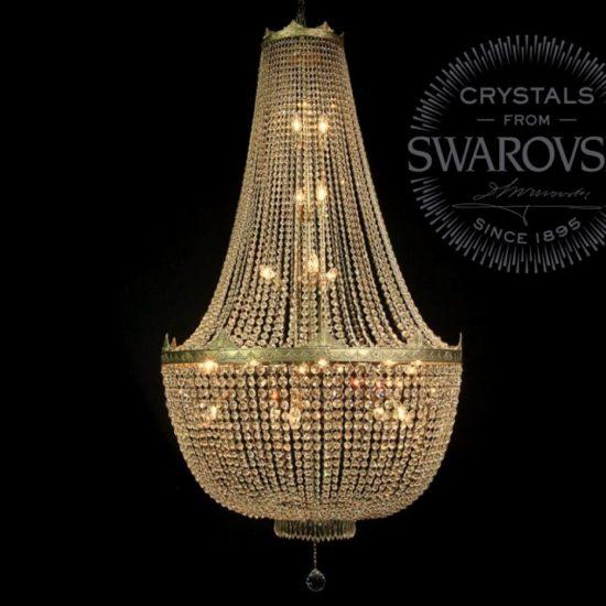 Type 3 Swarovski Logo 1170x934 2 550x550