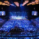 andre-rieu-world-stadium-tour-Arena1