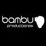 Bambu Producciones Madrid 150x150 1