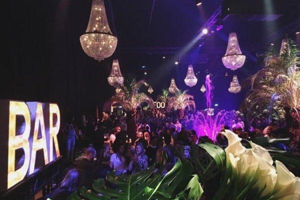 Calvin Klein Party 10 600x400