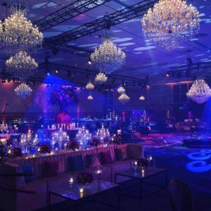 chandelier-rental-02-intercontinental-hotel-London-2-1024×971