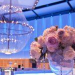 Hilton Wedding 01 2 150x150