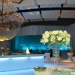 Hilton Wedding 03 150x150