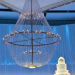 Hilton Wedding 5 150x150