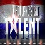 Hollandgottalent 0