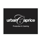 Logo Urban Caprice 120x90 1