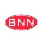 Logo Bnn 120x90 1