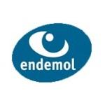 Logo Endemol 120x90 1