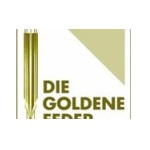 Logo Goldenefeder 120x90 1