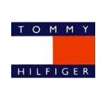 Logo Hilfiger 120x90 1