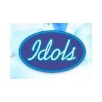Logo Idols 120x90 1