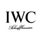 Logo Iwc 120x90 2