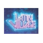 Logo Latinvillage 120x90 1