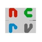 Logo Ncrv 120x90 1