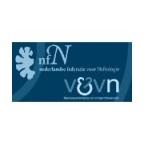 Logo Nfn 120x90 1