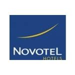 Logo Novotel 120x90 1