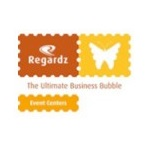Logo Regardz 120x90 1