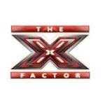 Logo Xfactor 120x90 2