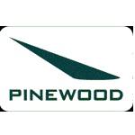 Pinewood 150x95 1