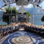 Wedding Villa Balbiano Ossuccio Como 1 150x150