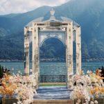 Wedding Villa Balbiano Ossuccio Como 3 150x150