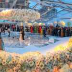 White Wedding Blemheim Palace 1 150x150