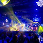 Kronleuchter Awardshow Zwitserland 150x150