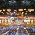 chandelier-rental-andre-rieu-world-stadium-tour-021