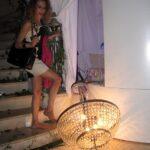 Dsquared After Party Ritz Hotel Paris Fashion Week Valentinavfashionworld 13 150x150