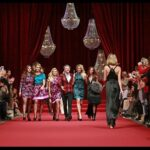 Fashion Show Raak 150x150