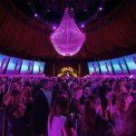 Grazia Teatro Circo Price Madrid Lampara Gigante 150x150