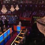 Iluminacion Debate Politico De Television 150x150