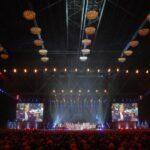 kroonluchterverhuur-Andre-Rieu-world-stadium-tour-Gelredome-21