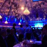 Kroonluchterverhuur Bedrijfsfeest Frankfurt 150x150
