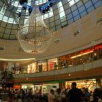 Lampara Grande Apertura Centro Comercial 150x150