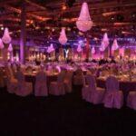 Lustres Noite Gala Eventos 150x150