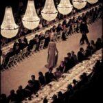 Mango Fashion Awards 4th 150x150