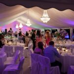 Pevents Hochzeit 150x150