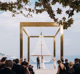 russian-wedding-16
